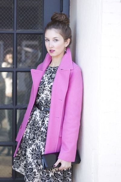 1000+ images about TJ Maxx on Pinterest | A website. Colorful scarves and Fall fashion