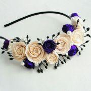 handmade accessories ideas