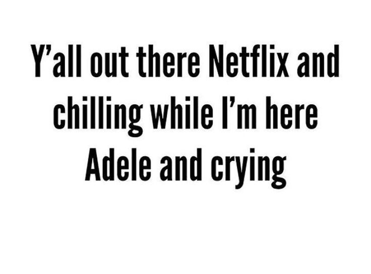 144 best images about Adele Cartoons/Edits/Memes on