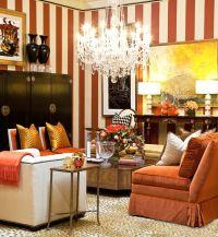 Showroom   Gary Riggs Home.   New classic   Pinterest ...