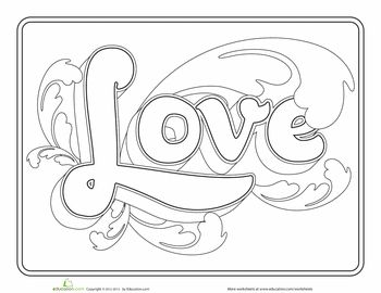 171 best images about Coloring: Inspirational Words on