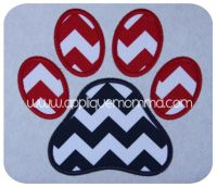 17 Best images about Embroidery Machine Designs on