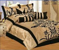 asian comforter sets | NEW ASIAN ORIENTAL DRAGON LAND ...