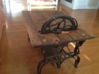 8 best images about steampunk furniture on Pinterest ...
