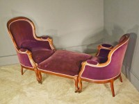 251 best images about chair 8 on Pinterest