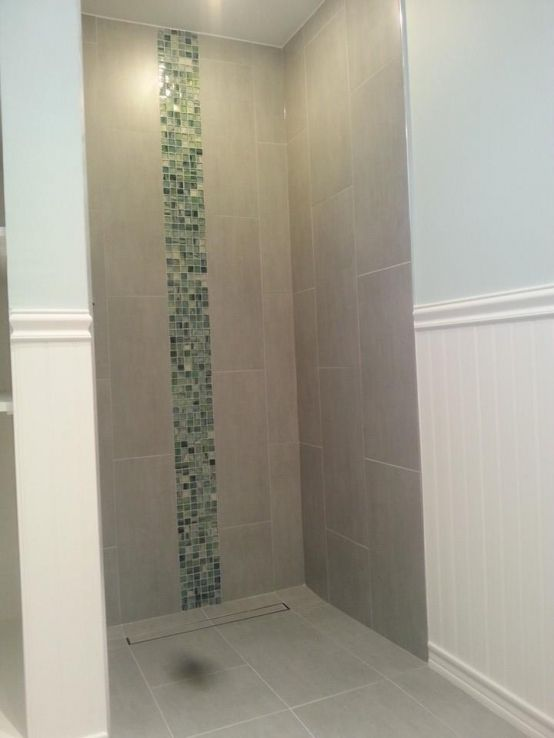 1000 images about Avalon Tile Collection on Pinterest