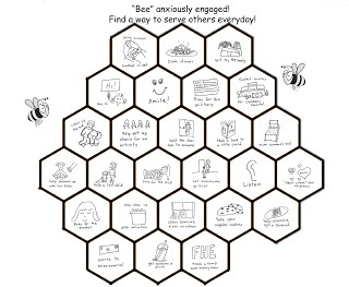 288 best images about Classroom BEES decor on Pinterest