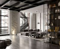 Best 25+ New york loft ideas on Pinterest | New york ...