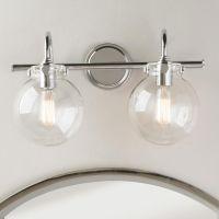 Best 25+ Bathroom lighting ideas on Pinterest   Bath room ...