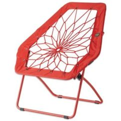 Metal Kitchen Chairs Target Pink Princess Chair Bunjo Hex Bungee - Bedbathandbeyond.com For The Gaming Room? | My Game Room Pinterest ...