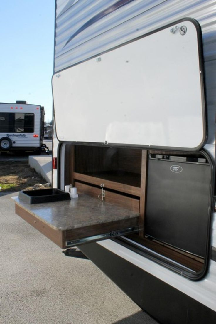 The 25 best ideas about Coleman Travel Trailers on