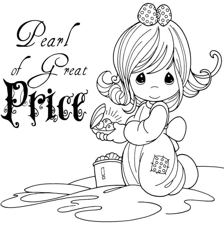 Facebook Login Facebook Pearl Mcneil