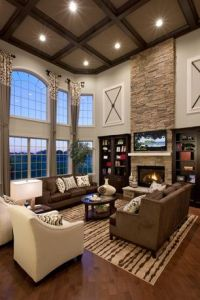 Best 20+ High ceilings ideas on Pinterest