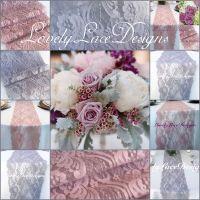 25+ best ideas about Mauve wedding on Pinterest | Lavender ...