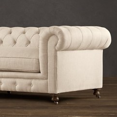How Much Fabric Do I Need To Reupholster A Sofa Gus Modern Spencer Loft Bi Sectional 83 Best Images About Restoration Hardware Livingroom On ...
