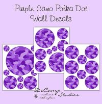 1000+ ideas about Camo Room Decor on Pinterest   Camo ...