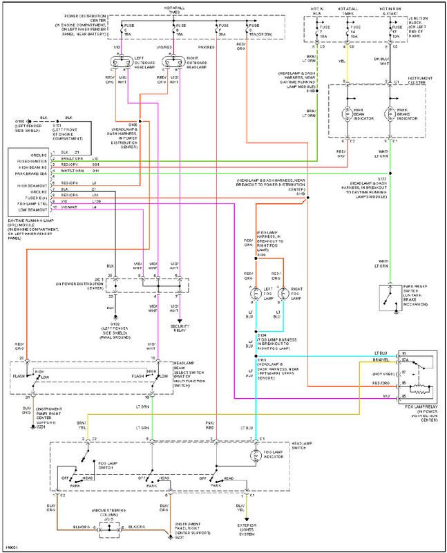 2002 jayco eagle wiring diagram lead tin phase 491 best images about mopar family on pinterest