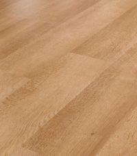Karndean Opus Cera WP314 vinyl flooring is a contemporary ...