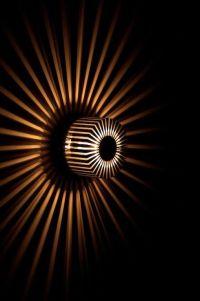 25+ best ideas about Light design on Pinterest | Interior ...