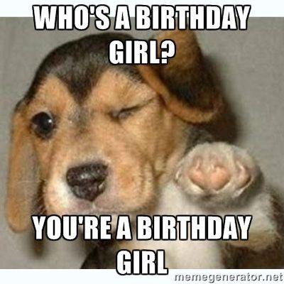 Top 36 Funny Happy Birthday Quotes Funny Happy Birthday