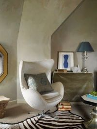 1000+ images about Egg Chair Love on Pinterest
