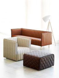 25+ best ideas about Sofa design on Pinterest | Sofa ...