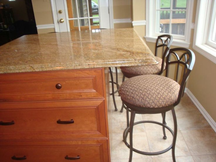 25+ Best Ideas About Counter Stools With Backs On