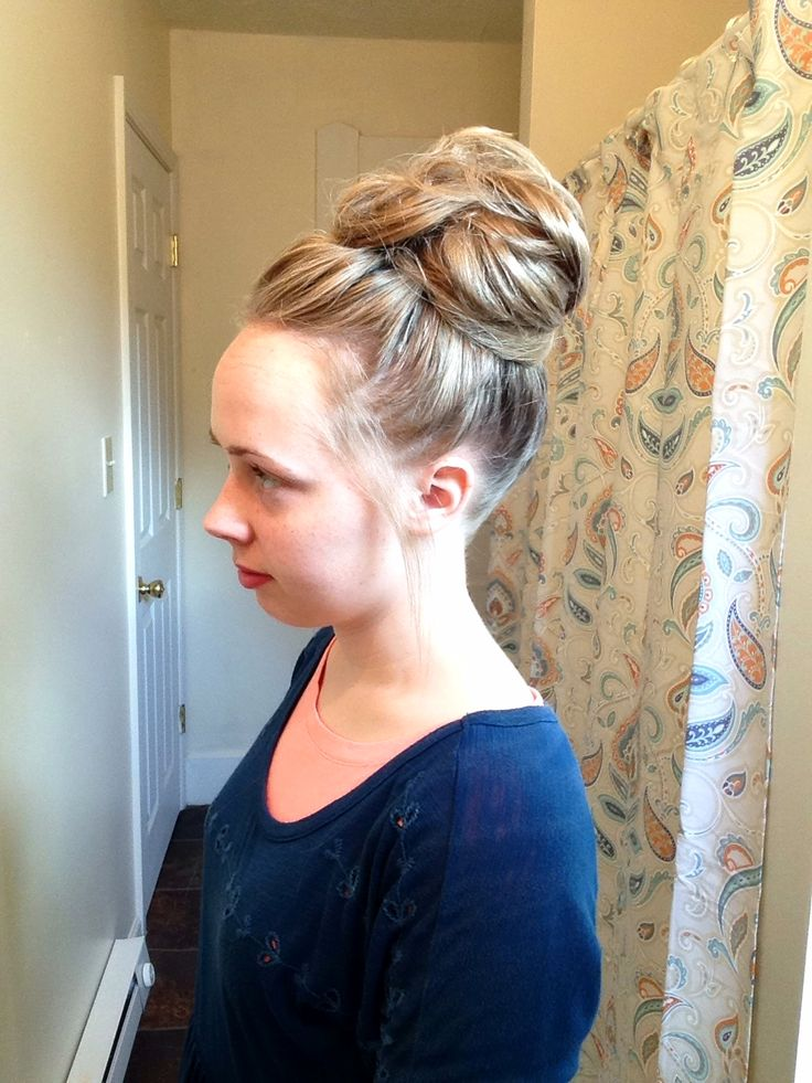 25 Best Ideas About Pentecostal Hairstyles On Pinterest