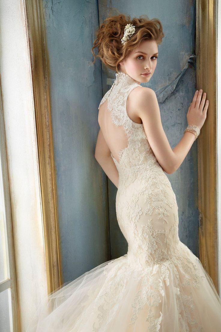 wedding dresses mcallen | deweddingjpg.com