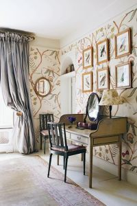 25+ best ideas about English interior on Pinterest ...