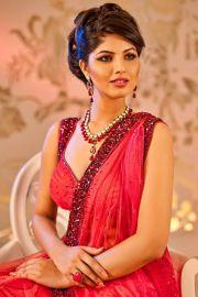 1000 ideas indian wedding