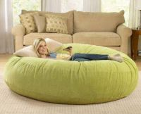 25+ best ideas about Giant floor pillows on Pinterest ...