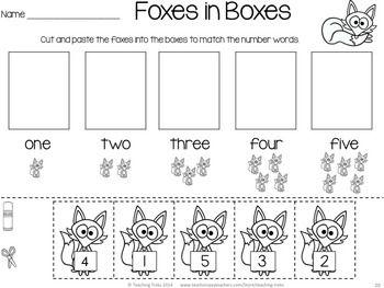 1129 best images about Kindergarten on Pinterest