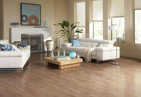 Hardwood flooring Preverco - Living Room Hard Maple ...
