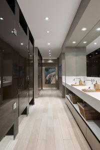 Best 25+ Public bathrooms ideas on Pinterest