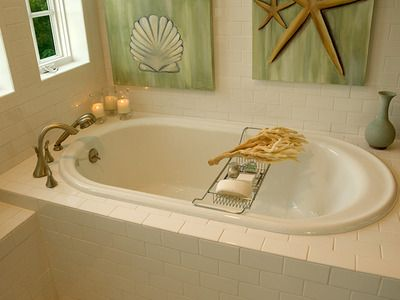 21 Best Images About 3rd Bathroom On Pinterest Gardens Donald O