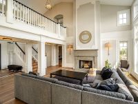 817 best images about Trim, Millwork, moulding ...