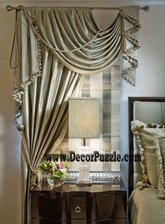 Best 25 Curtain Styles Ideas On Pinterest Curtains Decorating Ideas And Hang Definition