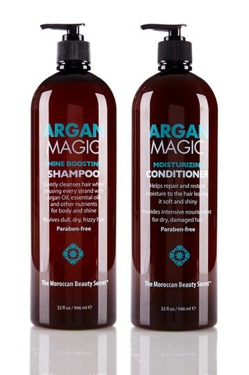Shampoo Amp Conditioner Shampoos And Dry Hair On Pinterest