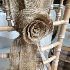 Black Chair Covers To Hire Fosner High Back 1000+ Ideas About Burlap On Pinterest | Chairs, Grain Sack And Rustic