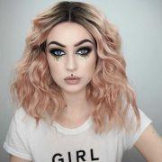 1000 ideas chin length hairstyles