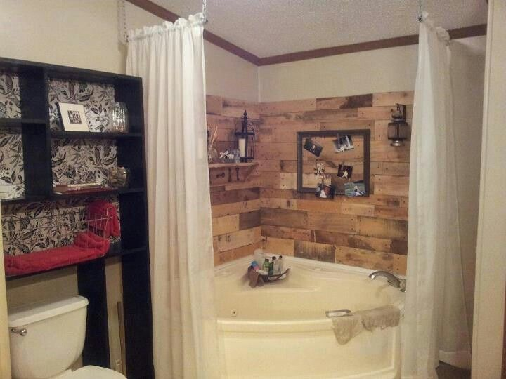 25 Best Images About Bathroom Ideas On Pinterest Bathroom
