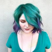 1000 cool girl hairstyles