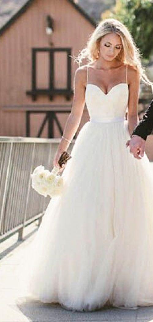 25 best ideas about Wedding Dress Straps on Pinterest