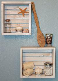 25+ best ideas about Beach Bathrooms on Pinterest   Beach ...