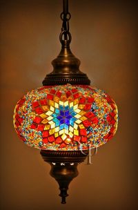 25+ best ideas about Turkish Lamps on Pinterest   Turkish ...