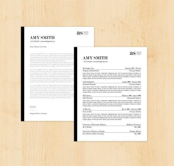 74 best images about Creative resumes on Pinterest  Cool resumes Cover letters and Creative