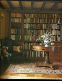 25+ best ideas about Old English Decor on Pinterest | Wall ...