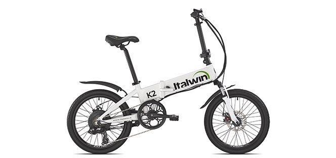 Oltre 1000 idee su Bicicletta Elettrica su Pinterest