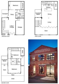 Best 25+ Warehouse loft ideas on Pinterest | Loft house ...